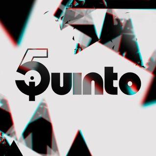 Diogo Fukumoto - Set - 5uinto - Novos Talentos. JAN 2014.