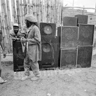 Reggaemilia #3 promo mix-Roots coming down the streets_Soul