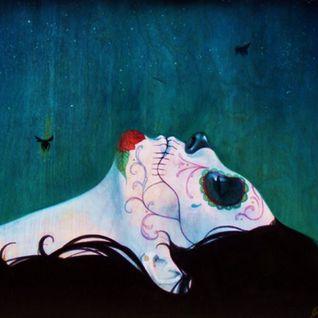 Mon Ami la Mort (These Nights Are Rare) - Singing Debut (Intro Vocals)