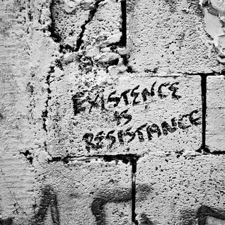 Free Lab Radio - Persian (Dubplates) - Existence is Resistance Auction Special