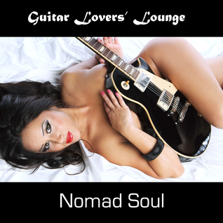 Guitar Lovers' Lounge