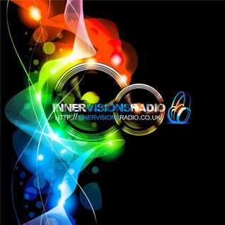 Innervisions Radio 3rd Anniversary Celebration (DJ Vaster Guest Mix) | 30-04-2013