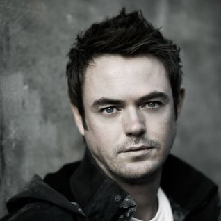 South West Four 001: Andy Moor