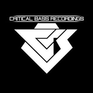 Freqax Podcast 12 for Critical Bass Recordings July 2014