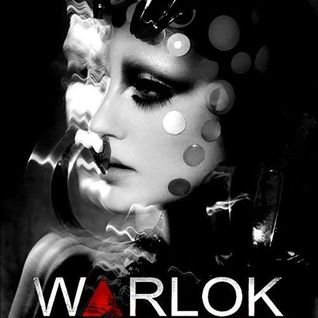 (WARLOK)  MIX . ANTIQUITY 2015