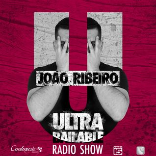 #005 Ultrabailable Sessions Guest Mix Othersoul