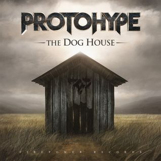 Protohype The Dog House Mix Adrian Campos