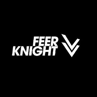 The Knightcast Episode 1 - Feer Knight