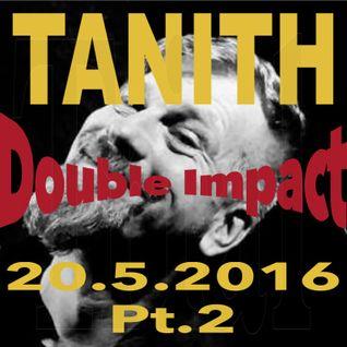 TanithDoubleImpact2016 - 05 - 21pt2