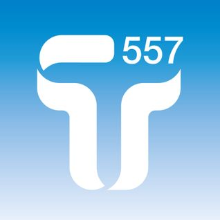 Transitions with John Digweed and Dave Rosario