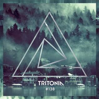 Tritonia 138