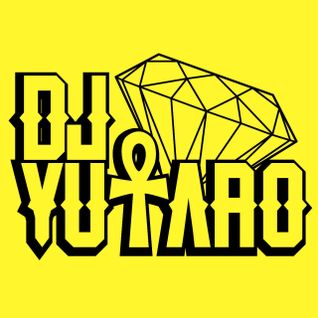 DJYUTARO - Jump Off Mix - vol.1