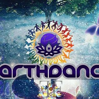 EARTH DANCE 2015 - AWAKENING