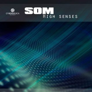 SOM - High senses