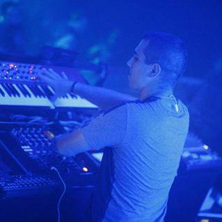 Giuseppe Ottaviani - EOYC 2012 Mix