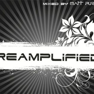 Reamplified  - Techno Sessions 12