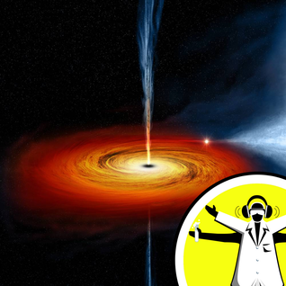 Black holes: the inside story...