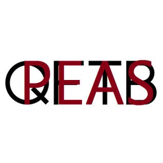 PEAS - QFTB Mix
