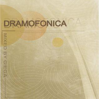 Dramofonica