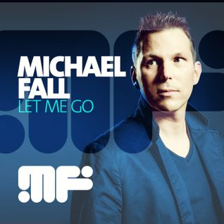 Michael Fall Blend-it Mixsession 29-02-2016 (Episode 256)