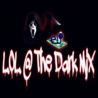 vDJeli Chi-Town Ch1 C1ty ~ LOL @ The Dark ~ Halloween Mix  2011 Chicago