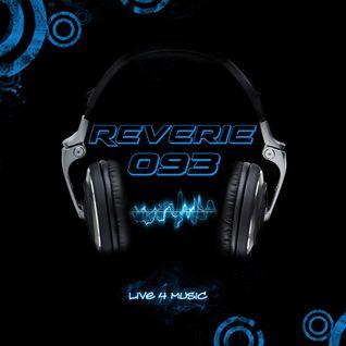 Reverie 093