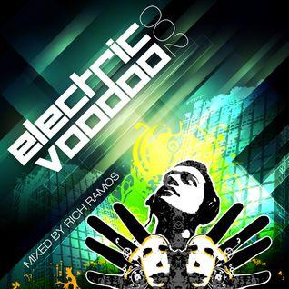 Electric Voodoo #002