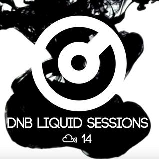 CELO #14 - DnB liquid sessions