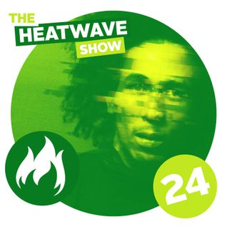 The Marley Legacy | The Heatwave Show #24
