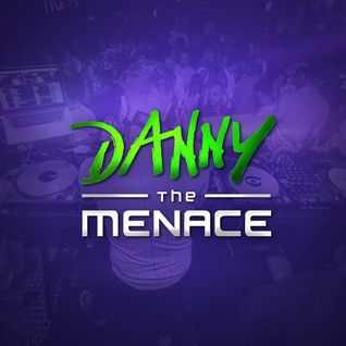 Dj Danny The Menace-Nomad Deep Jazzy House