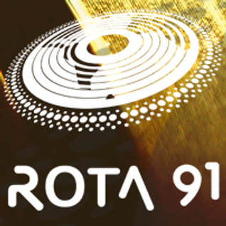Rota 91 - Retrospectiva 2014 - Parte 01