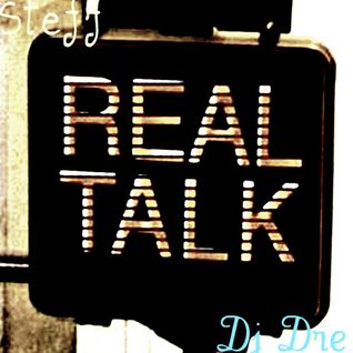 """Real Talk"" (Younginz World)"