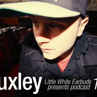 LWE Podcast 150: Huxley