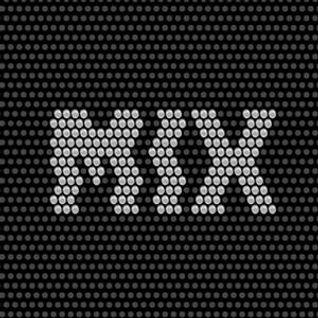 Zexx - Mix 2o12.o9.28.