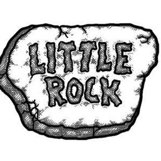 Little Rock Presents New Sounds: Feat. Cottam, Audion, S-Type and More