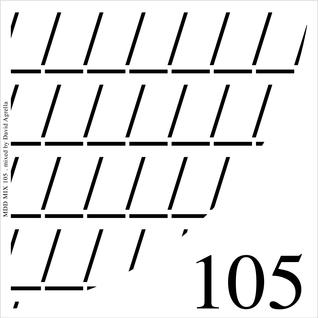 MDD MIX 105 . mixed by David Agrella