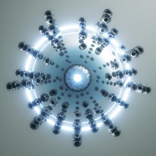 SPON.10.80 MIX 2015