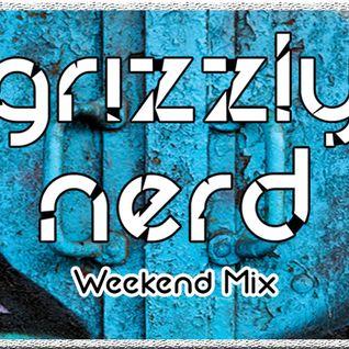 Weekend Mix 1.0