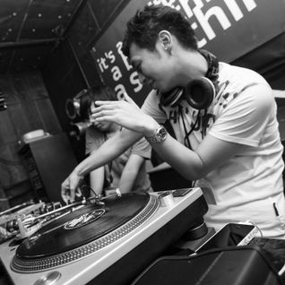 datafruits.fm - firedrill with guest mix from DJ AMPS 01-08-2015