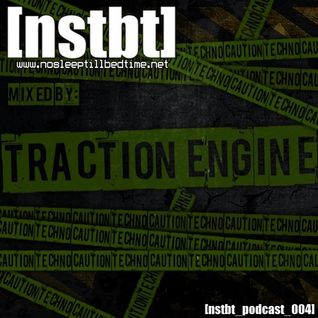 [nstbt_podcast_004] - Traction Engine