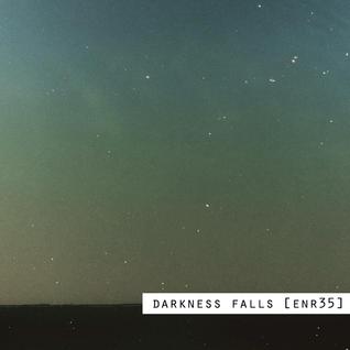 Si - Darkness Falls [enr35]