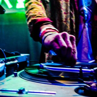HoneyCuts TroyFest 2015 promo mix!