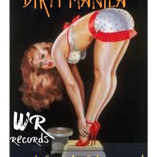 dirty manila (ORIGINAL MIX)