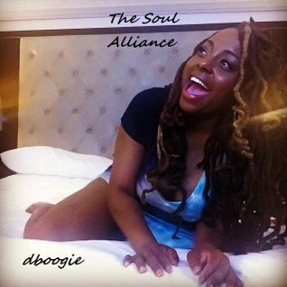 The Soul Alliance: Neo Soul + Remixes XVII