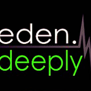 Eden.Deeply.Dubstep - From Dub Till Step