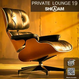 Private Lounge 19
