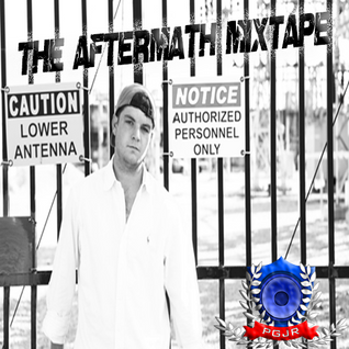 THE AFTERMATH MIXTAPE
