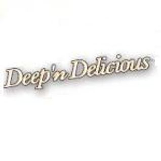 Deep 'n Delicious