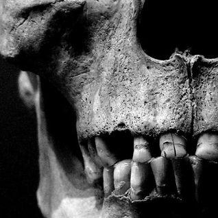 Techno Massacre Podcast - 36 - Monktec