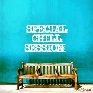 Special Chill Session 35 with Zetandel
